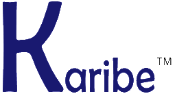 Shop Karibe! | Quality Cookware | Signature Recipes