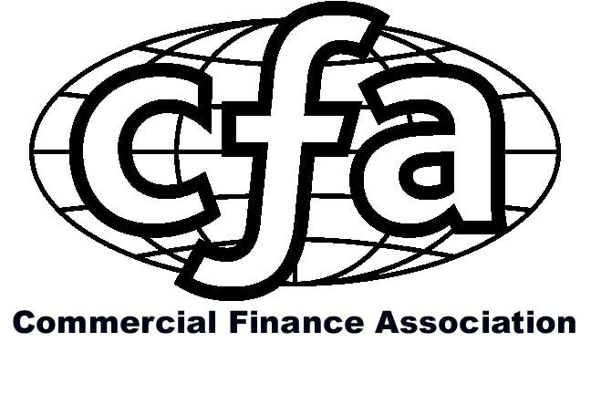 CFA_logo.jpg