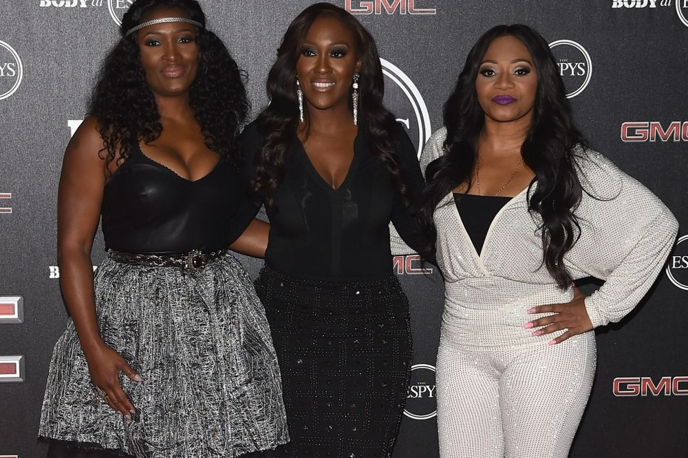 SWV-Michael-Buckner-Getty-Images-Entertainment-e1443216448252-1024x683.jpg