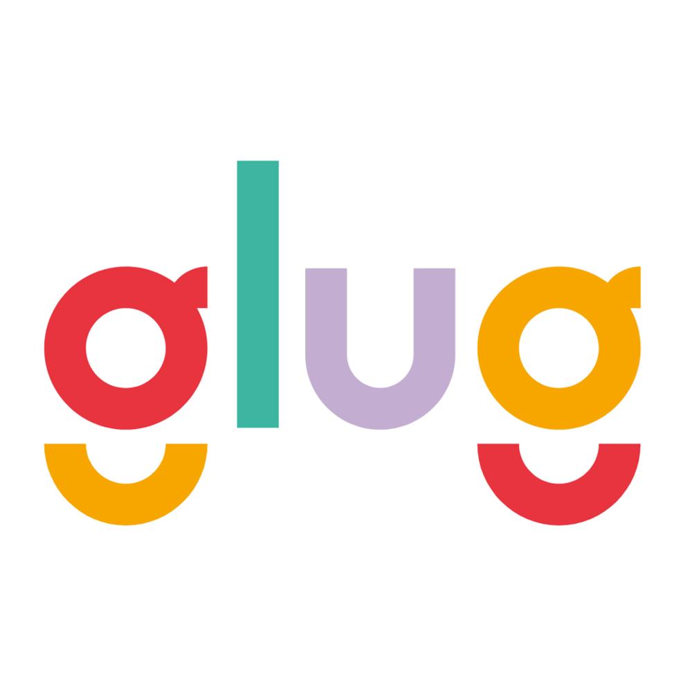 glug.png