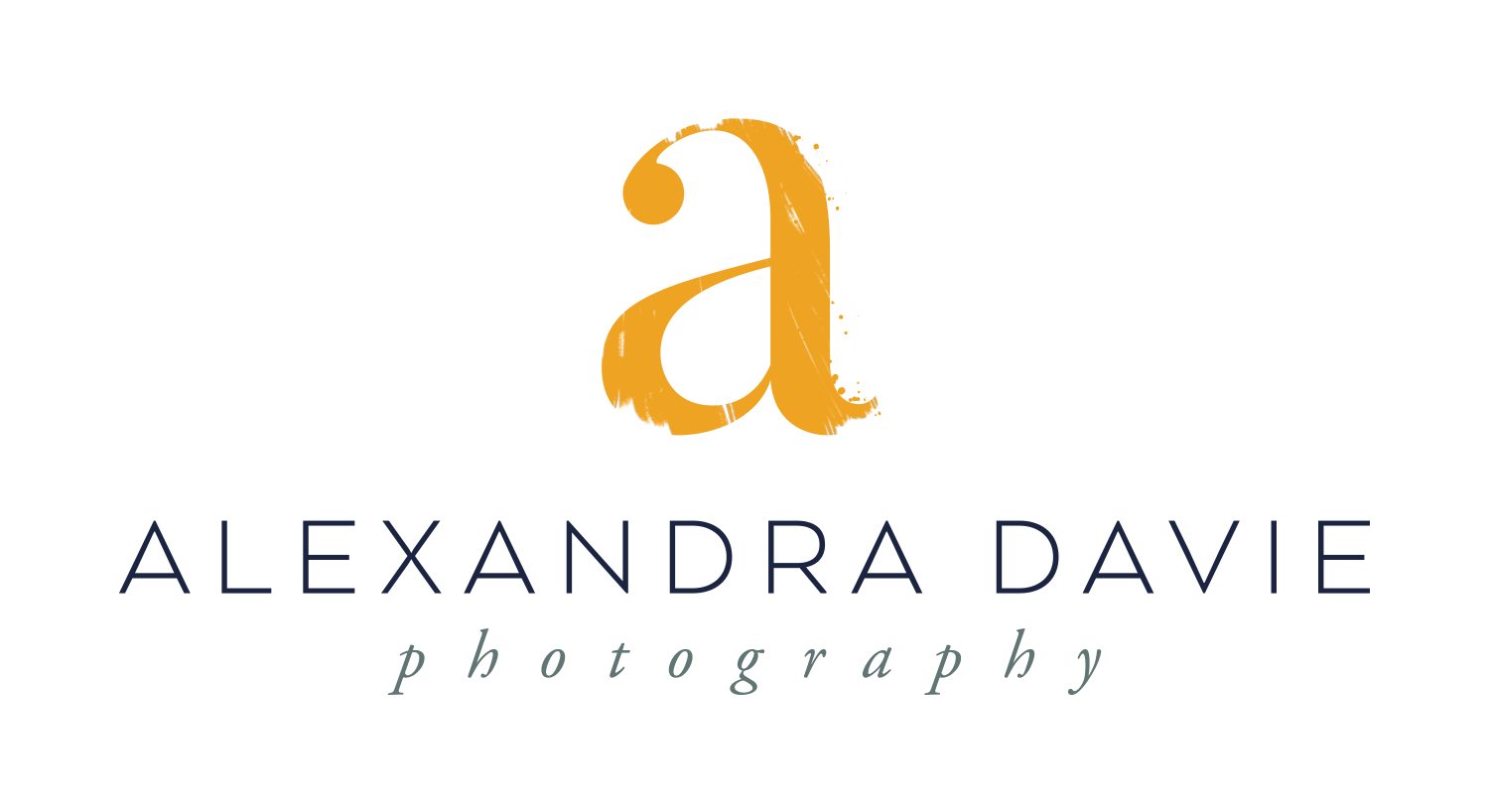 Alexandra Davie Photography