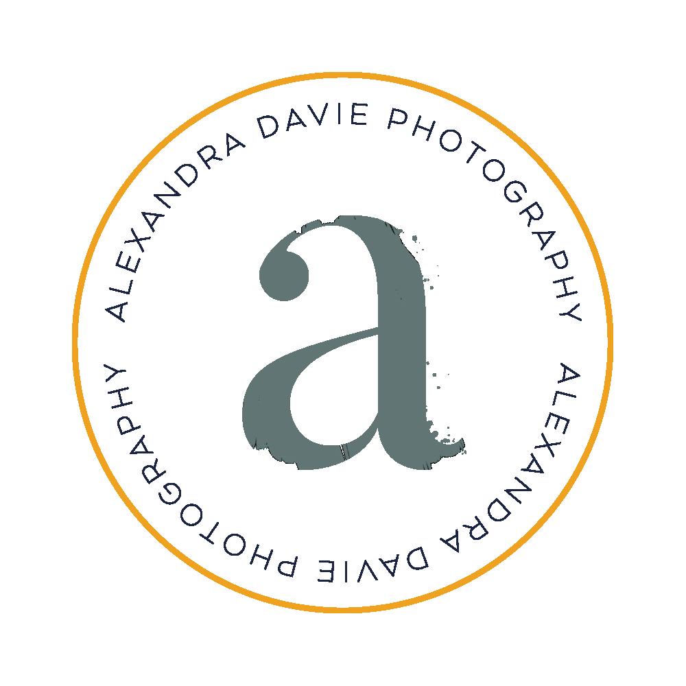 Meet Alexandra | Alexandra Davie Photography | Wedding, Engagement, Humanitarian, Family & Senior Photographer | Denver & Boulder, CO