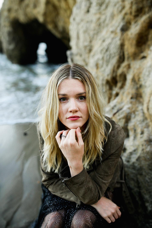 Lauren139_web.jpg