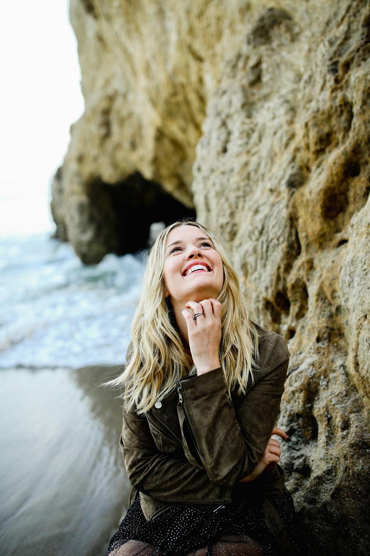 Lauren174_web.jpg