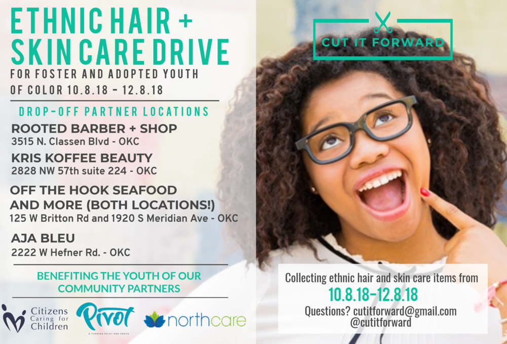 CIF Hair and Skin Care Drive 2018.png
