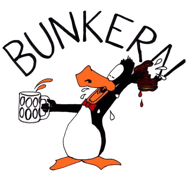 BunkernLogga.jpg