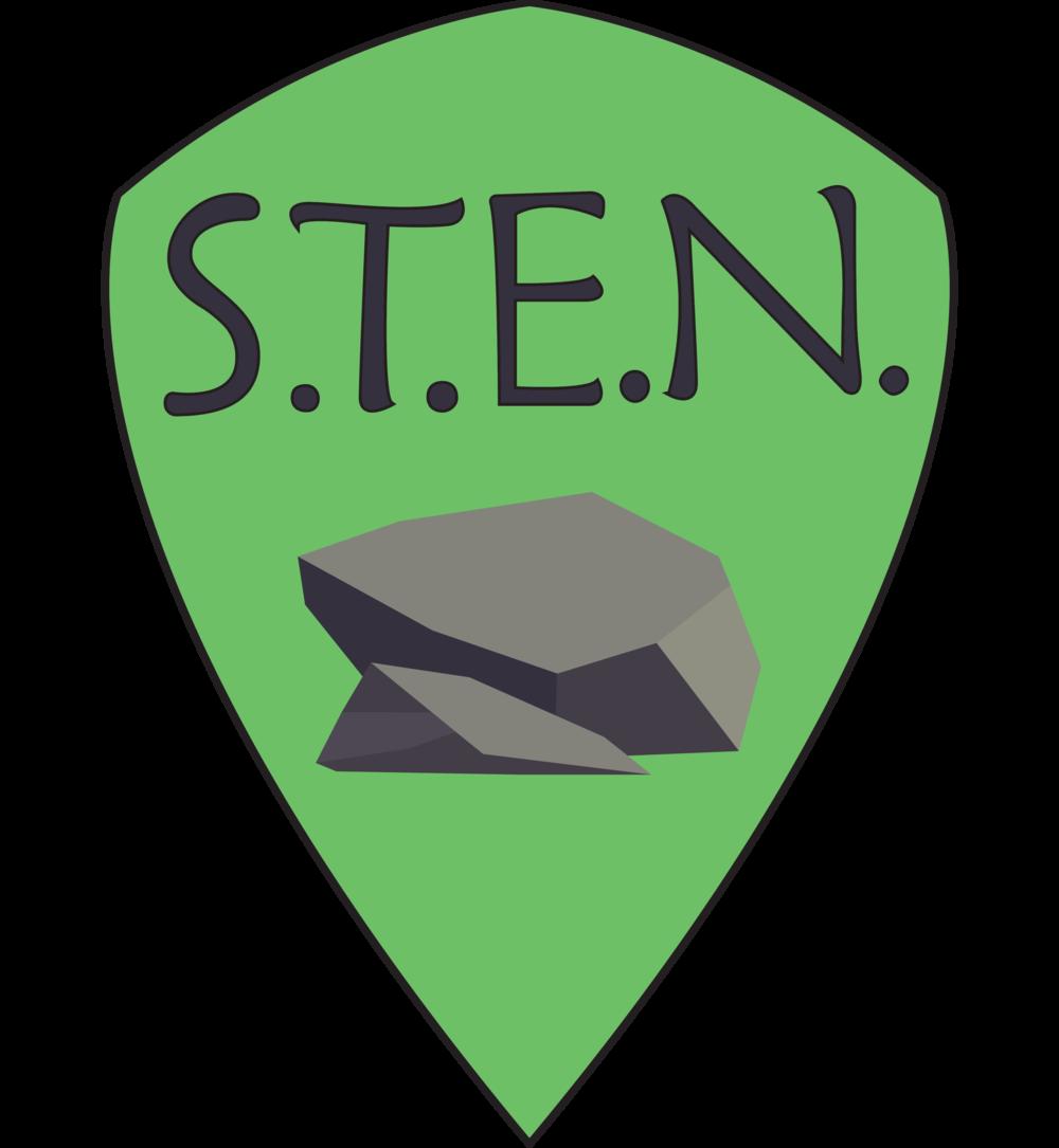 STEN Final.png