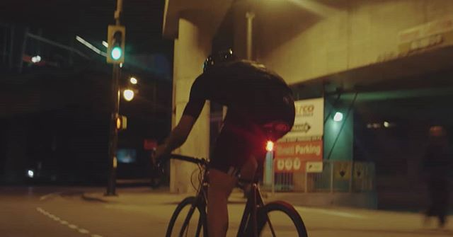 Sacrifice is LIVE  Brick Films approached us with a concept that pushed the boundaries on what it means to be a high level cyclist. All they asked for was a bike and an athlete to shoot. We couldn't be more hyped on what they created.  Check out their work at https://vimeo.com/straymatter  Credits: Director/DP: Justin Pelletier Creative Producer: Adam Maruniak Composer: Sean Williams Athlete: Josh Tyrrell  Link in Bio!