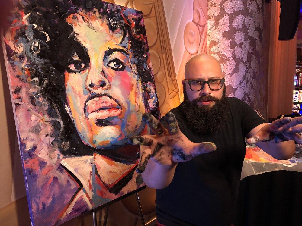 Joe Painting Prince.jpg
