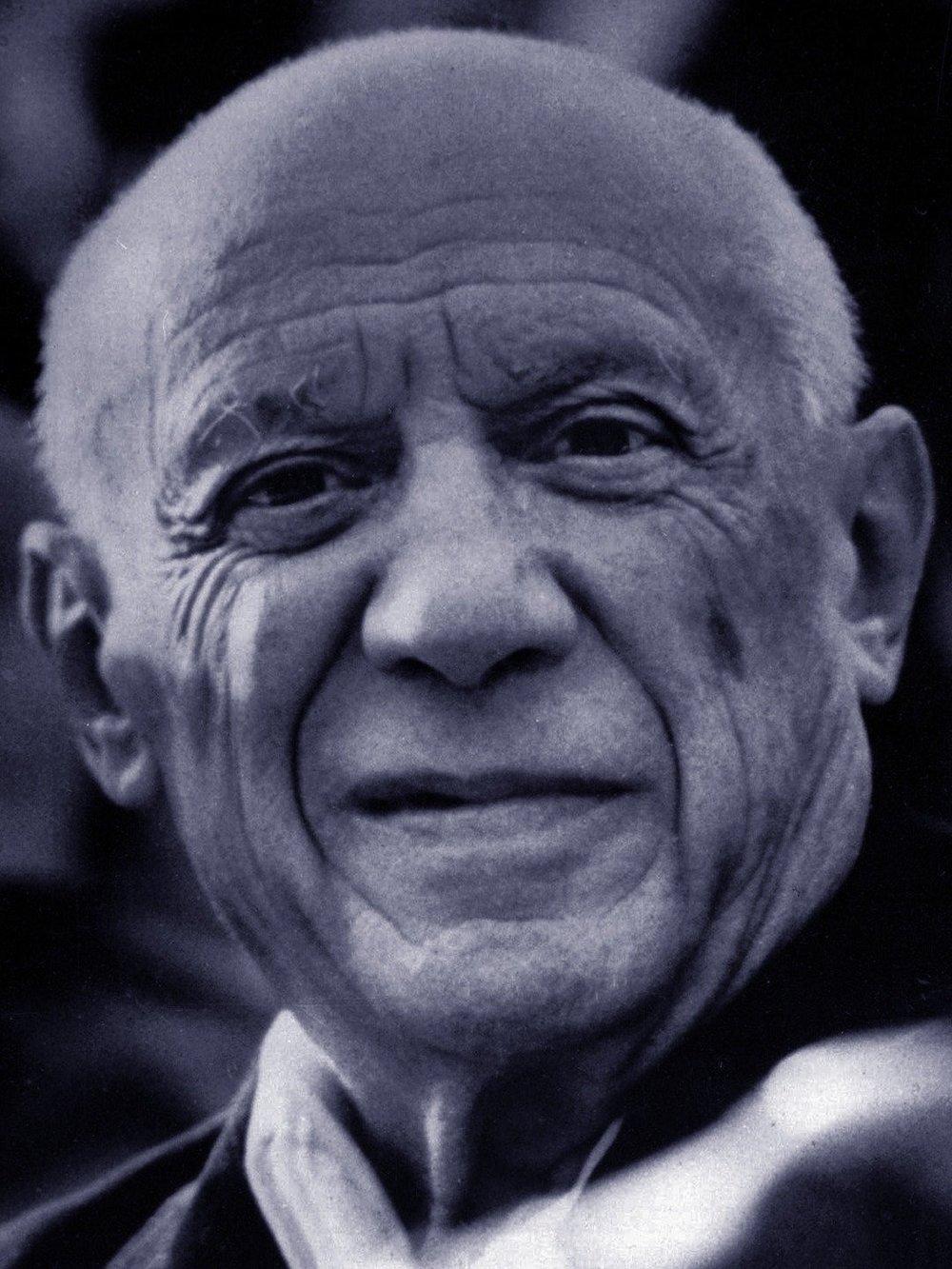 Pablo+Picasso.jpg