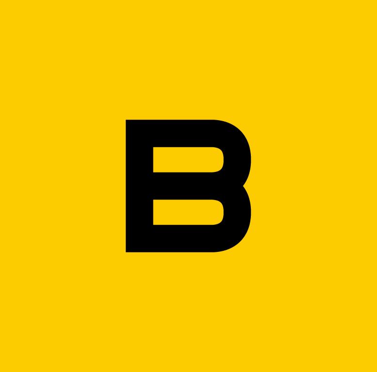Services_Brand.jpg