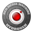HydrogenLogo_Coin.png