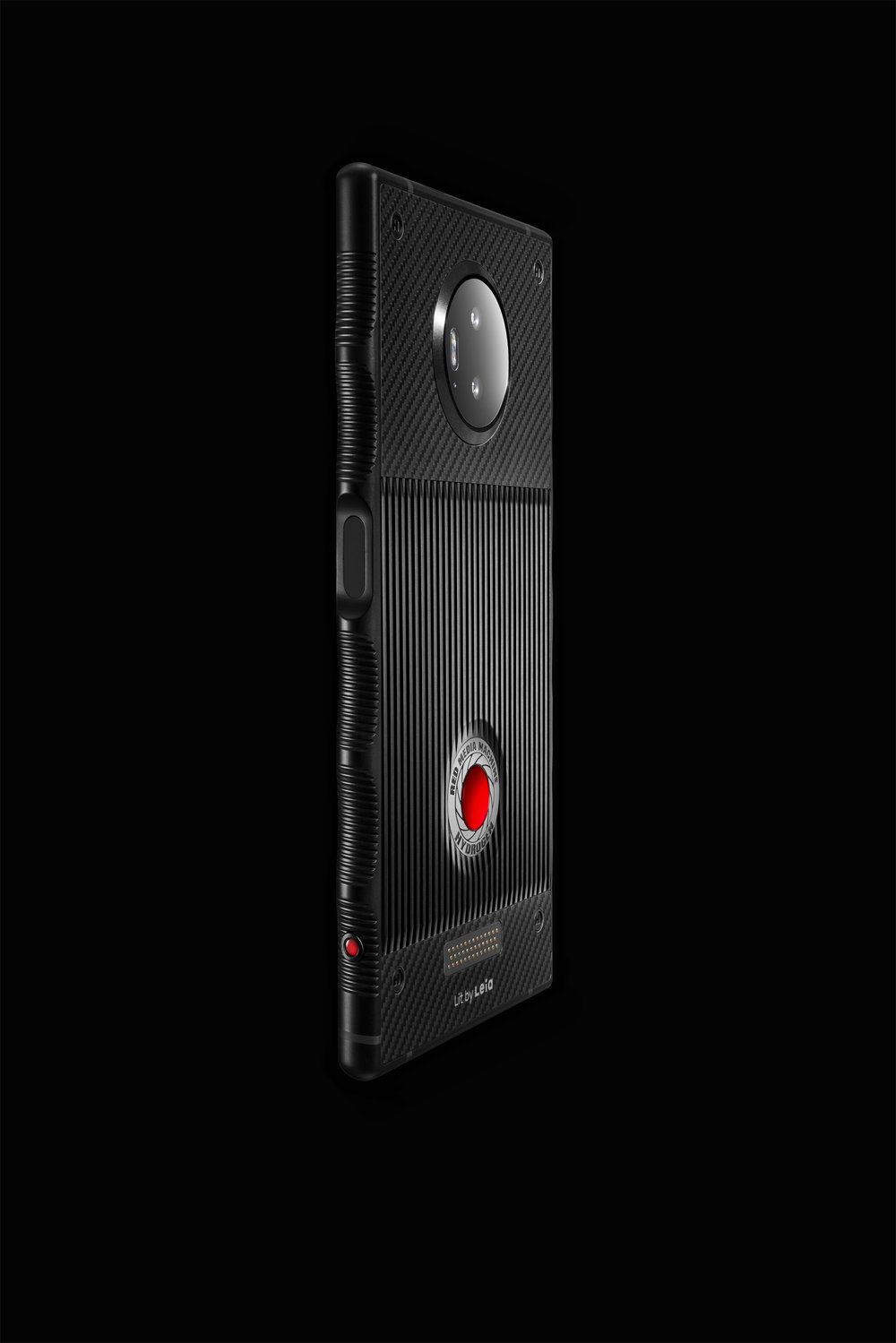 OOB-Black-Vertical-3-4-back_PS_r.jpg
