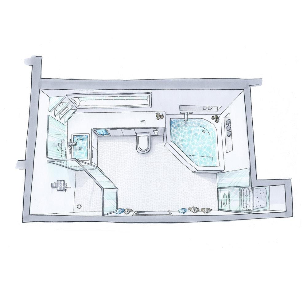 Bathroom_copicmarkers.jpg