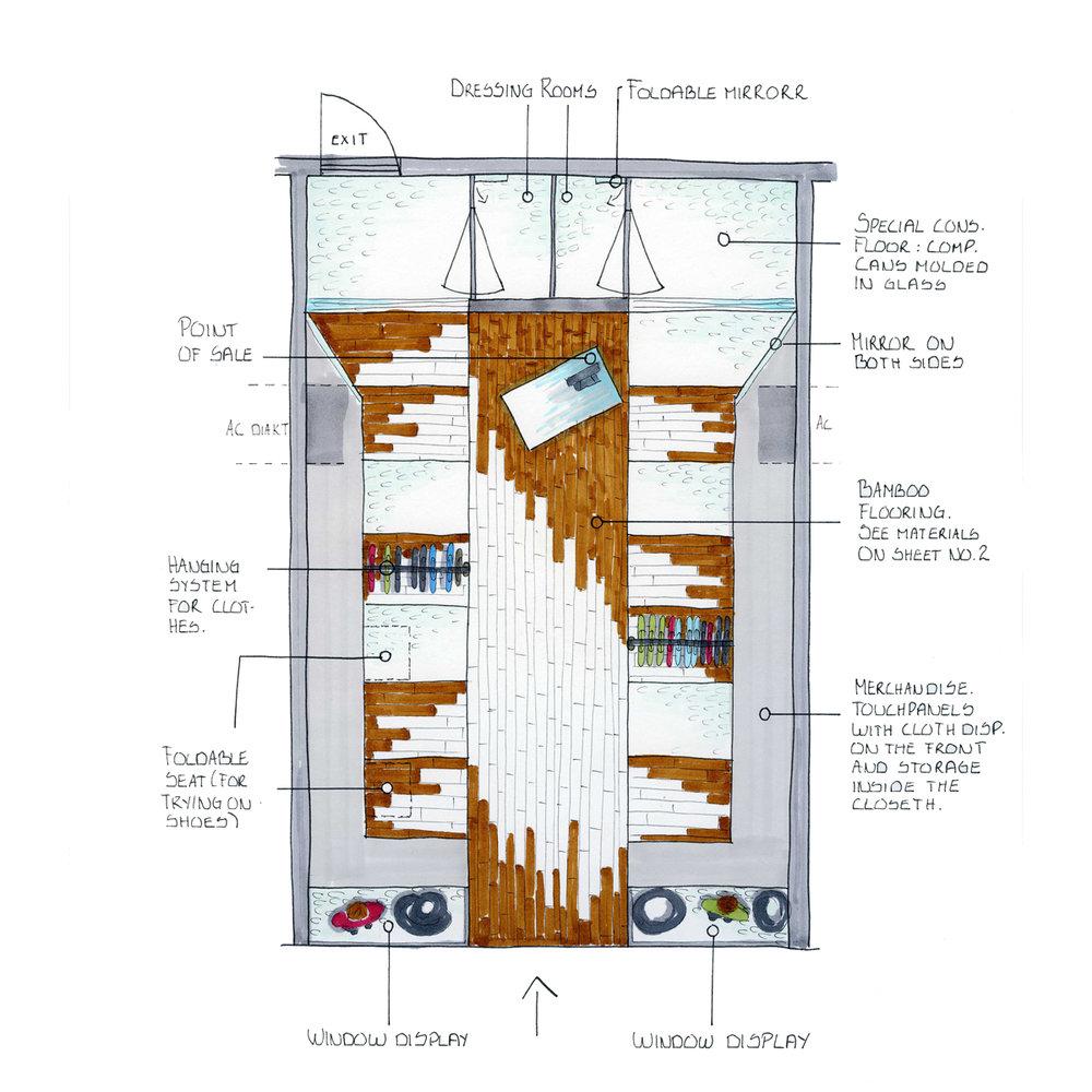 Floorplan_store.jpg