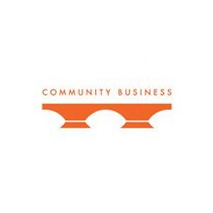 comm-business.jpg