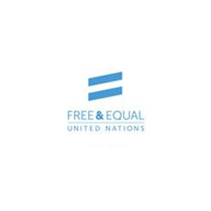 free-equal.jpg