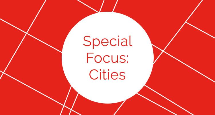 special-focus_homePage-Header_v01.jpg