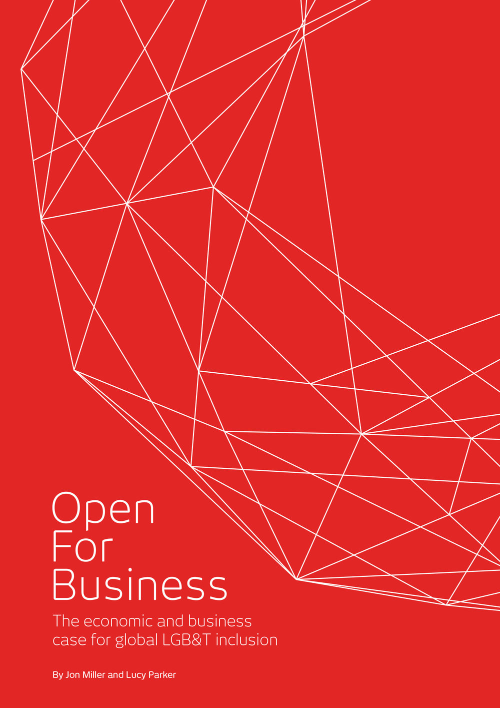 Open For Business_Report_2015-1.jpg