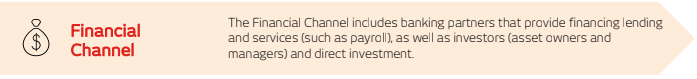 Financial arrow.png