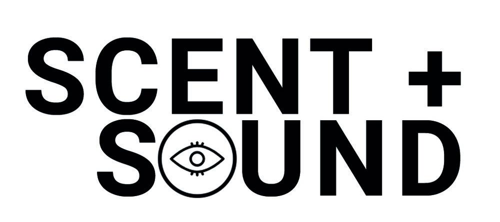 SCENT+SOUND_LOGO.jpg