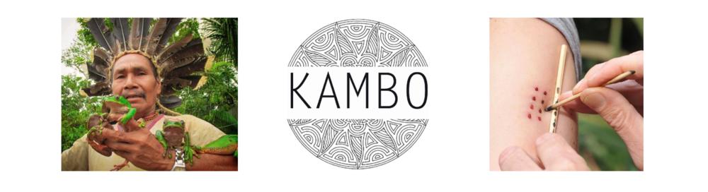 kambopics.png