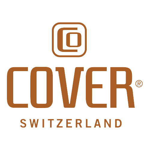 cover_logo_500px.png