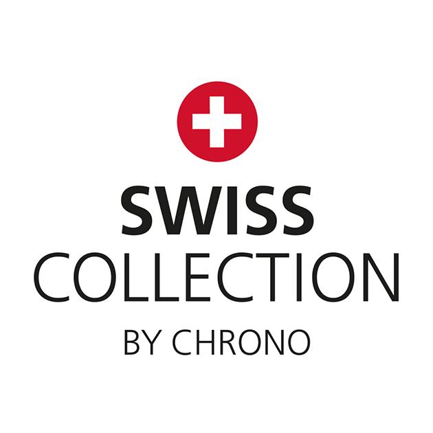 swiss_collection_logo.jpg