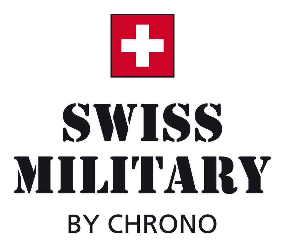 swiss_military_logo2.jpg