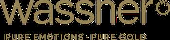 wassner_logo.png