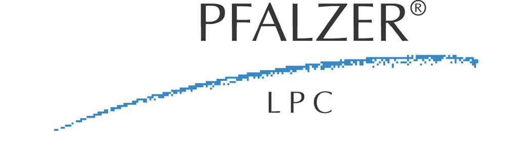 LogoPfalzer_4_farb.jpg