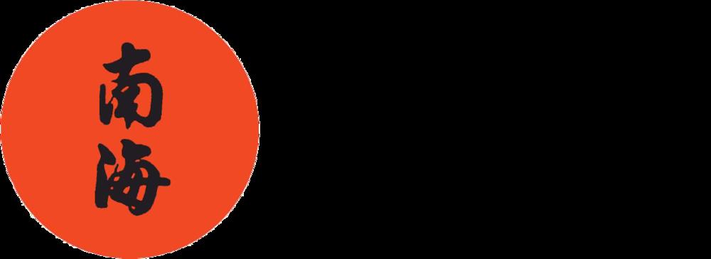 Windler-Website-Logo-1.png