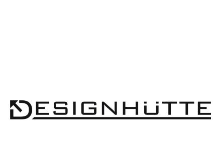 designhuette-logo_small.jpg