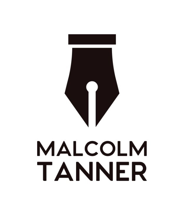 MALCOLM TANNER