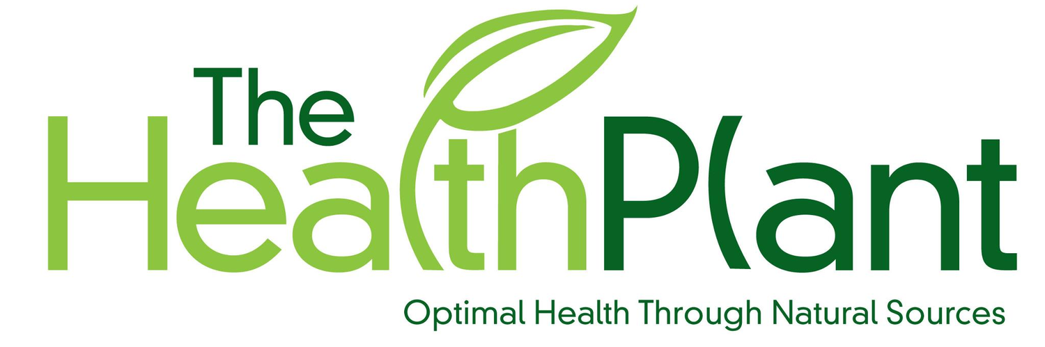 The Health Plant