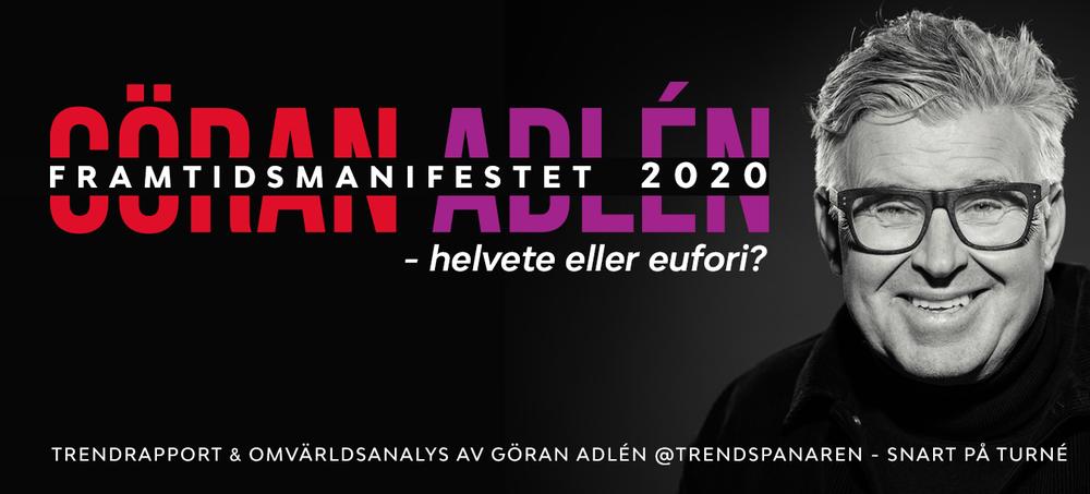 FRAMTIDSMANIFESTET2020-nyttsidhuvud-turne.png