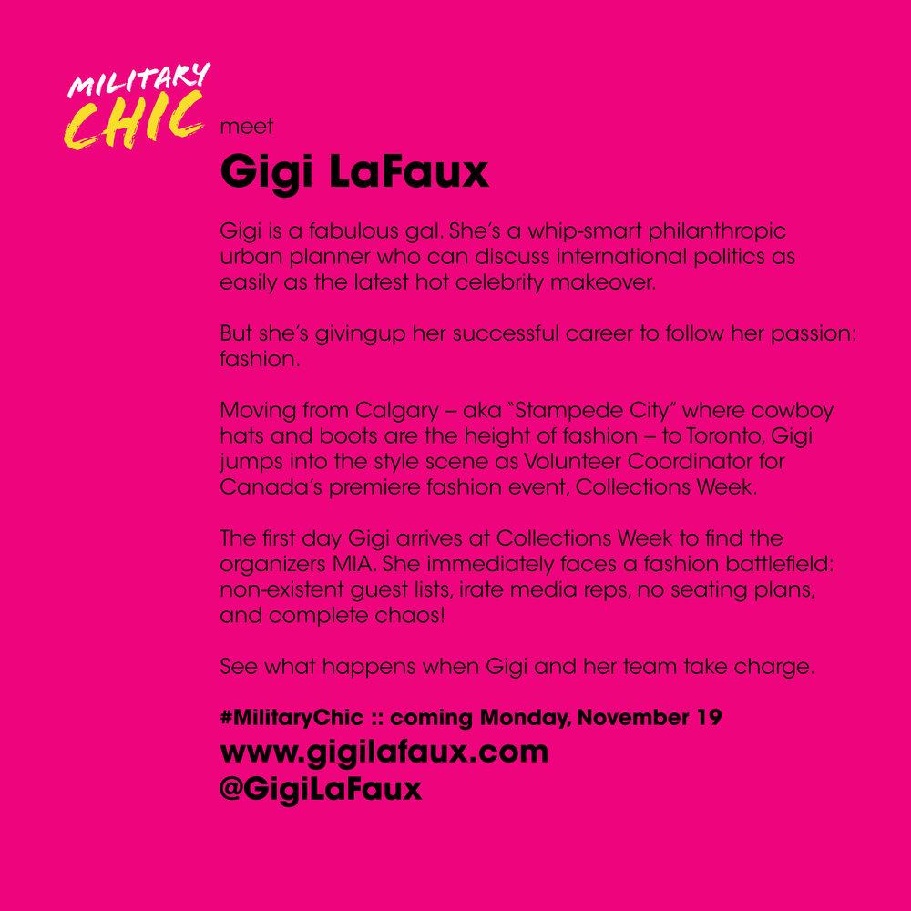 Meet-Gigi-LaFaux.jpg