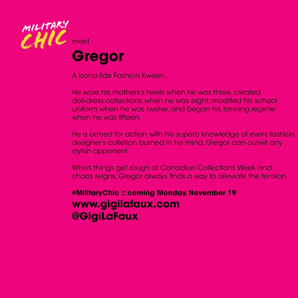 Meet-Gregor.jpg