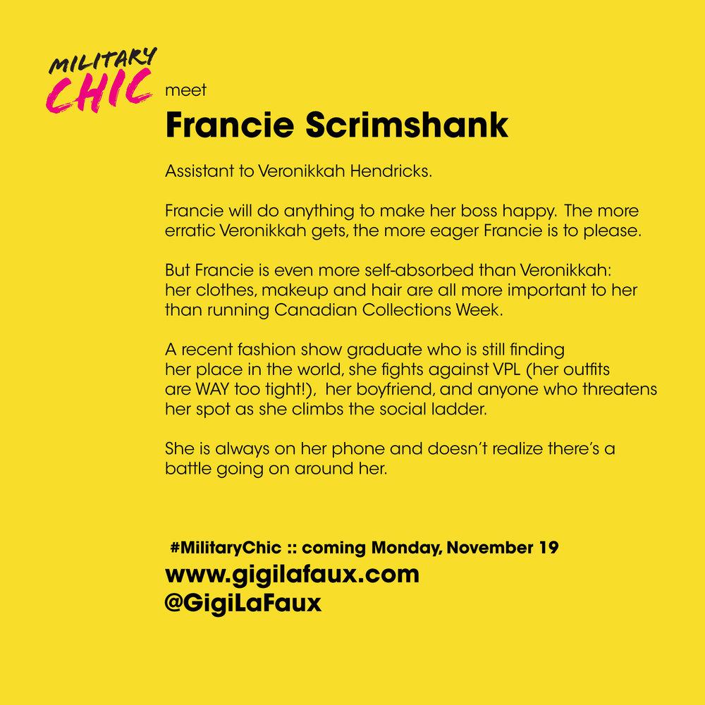 Meet-Francie-Scrimshank.jpg