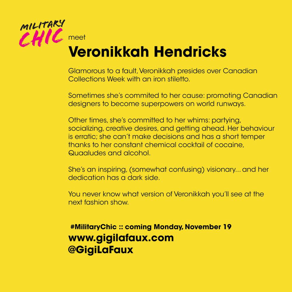 Meet-Veronikkah-Hendricks.jpg