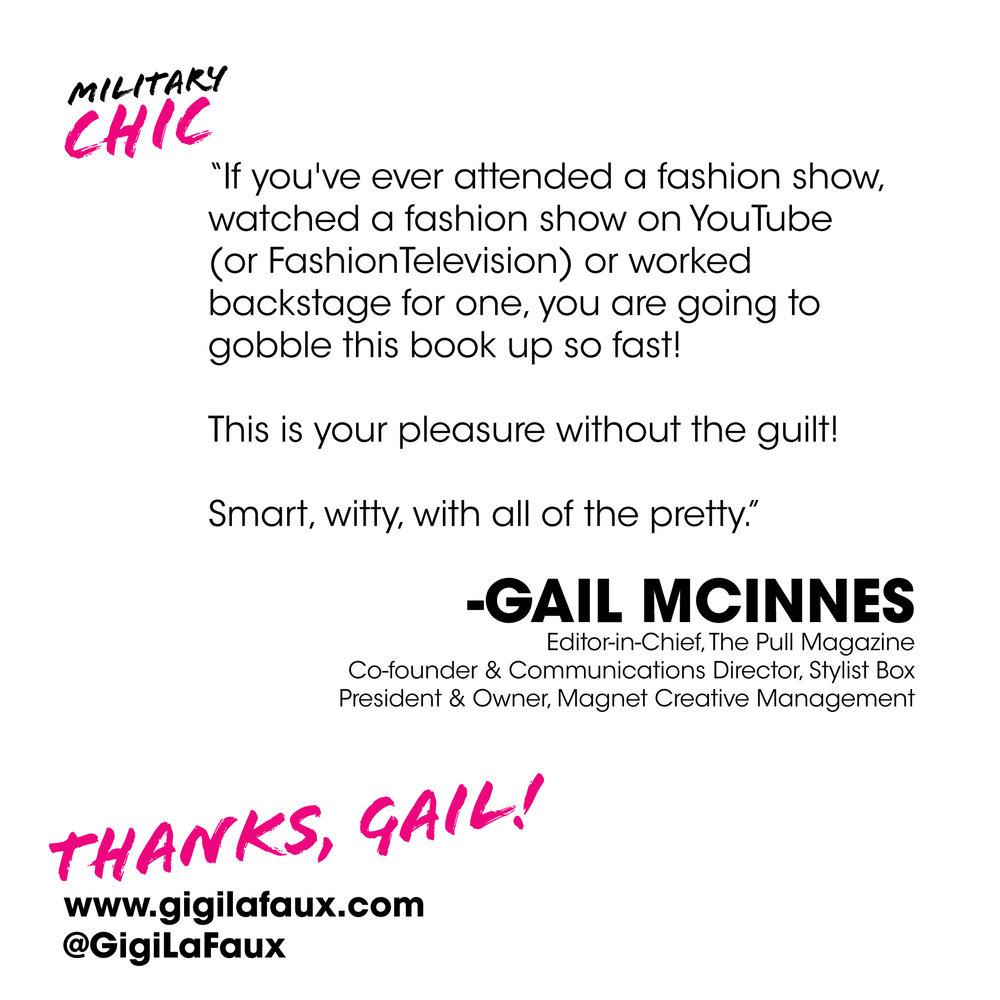 Gail-McInnes-Review.jpg