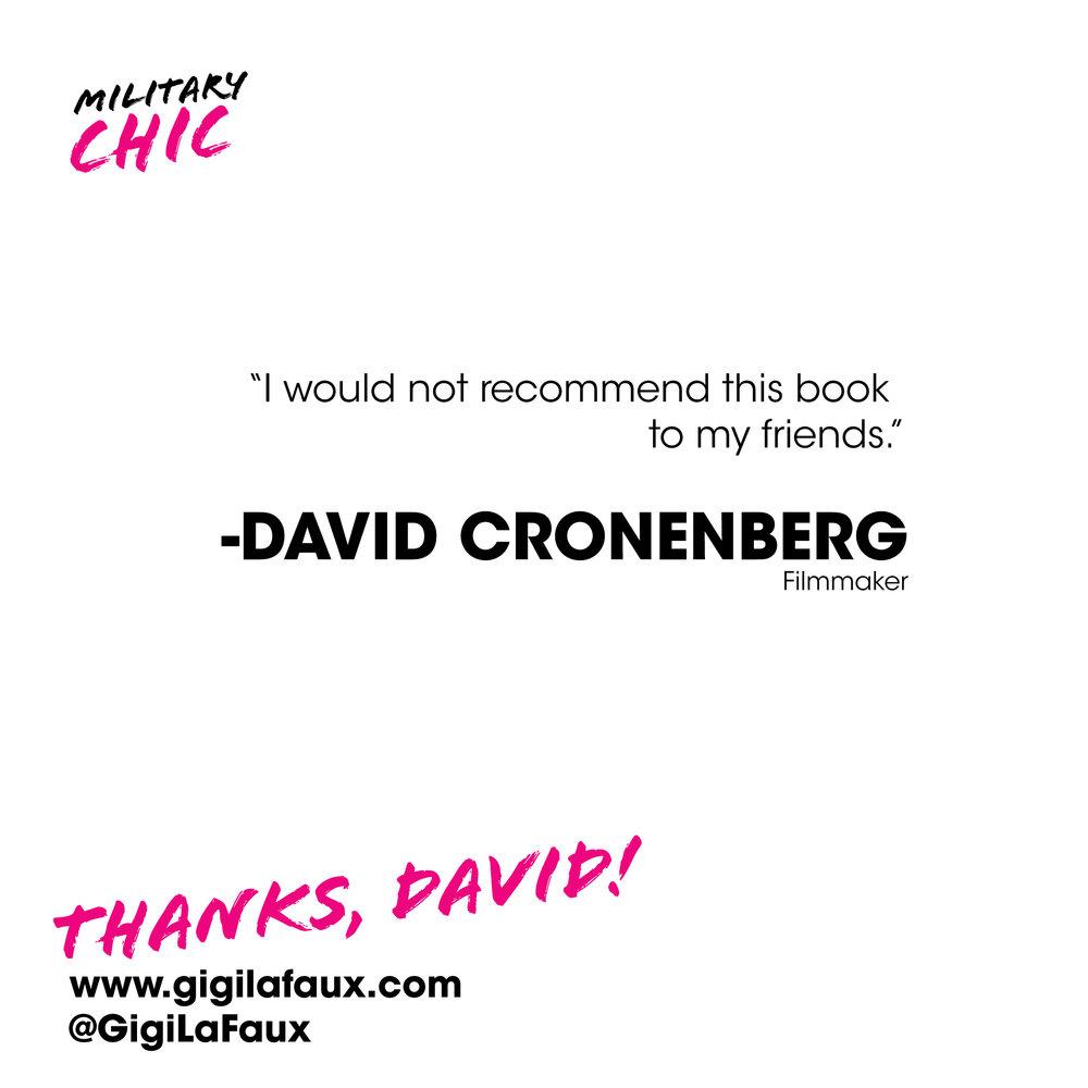 David-Cronenberg-Review.jpg