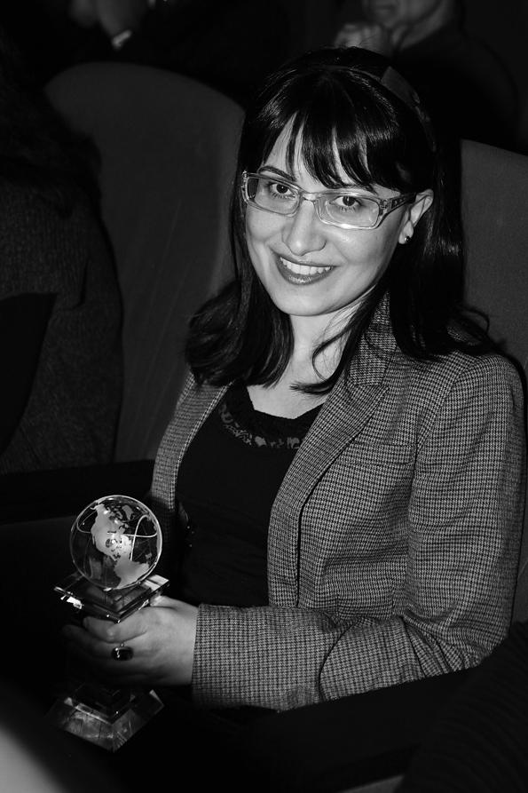 Maia Edilashvili.JPG.jpg