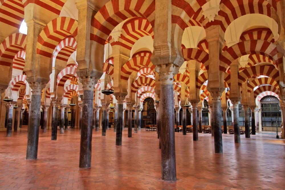 bosque-columnas-mezquita-cordoba.jpg