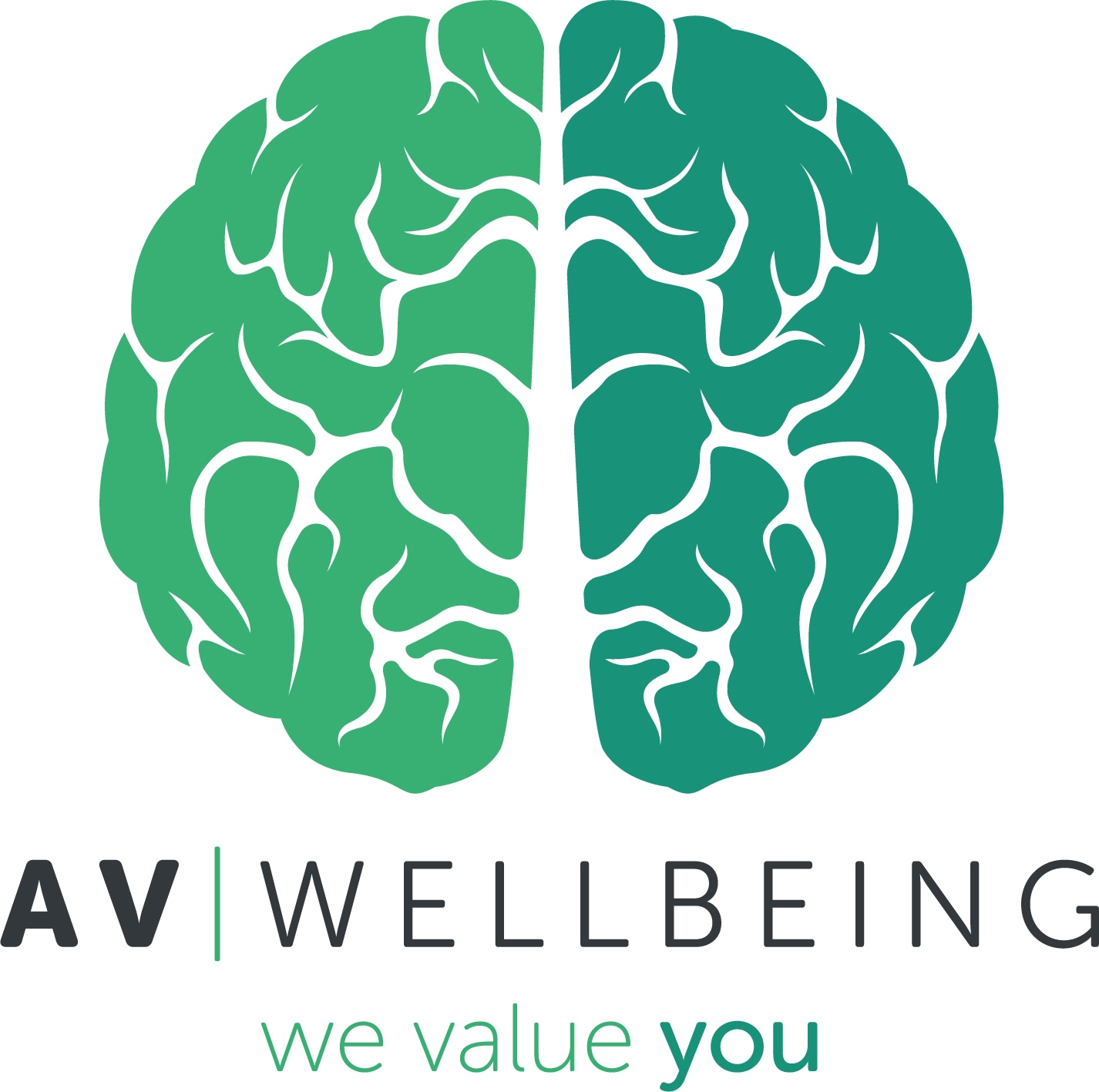 AV Wellbeing LTD