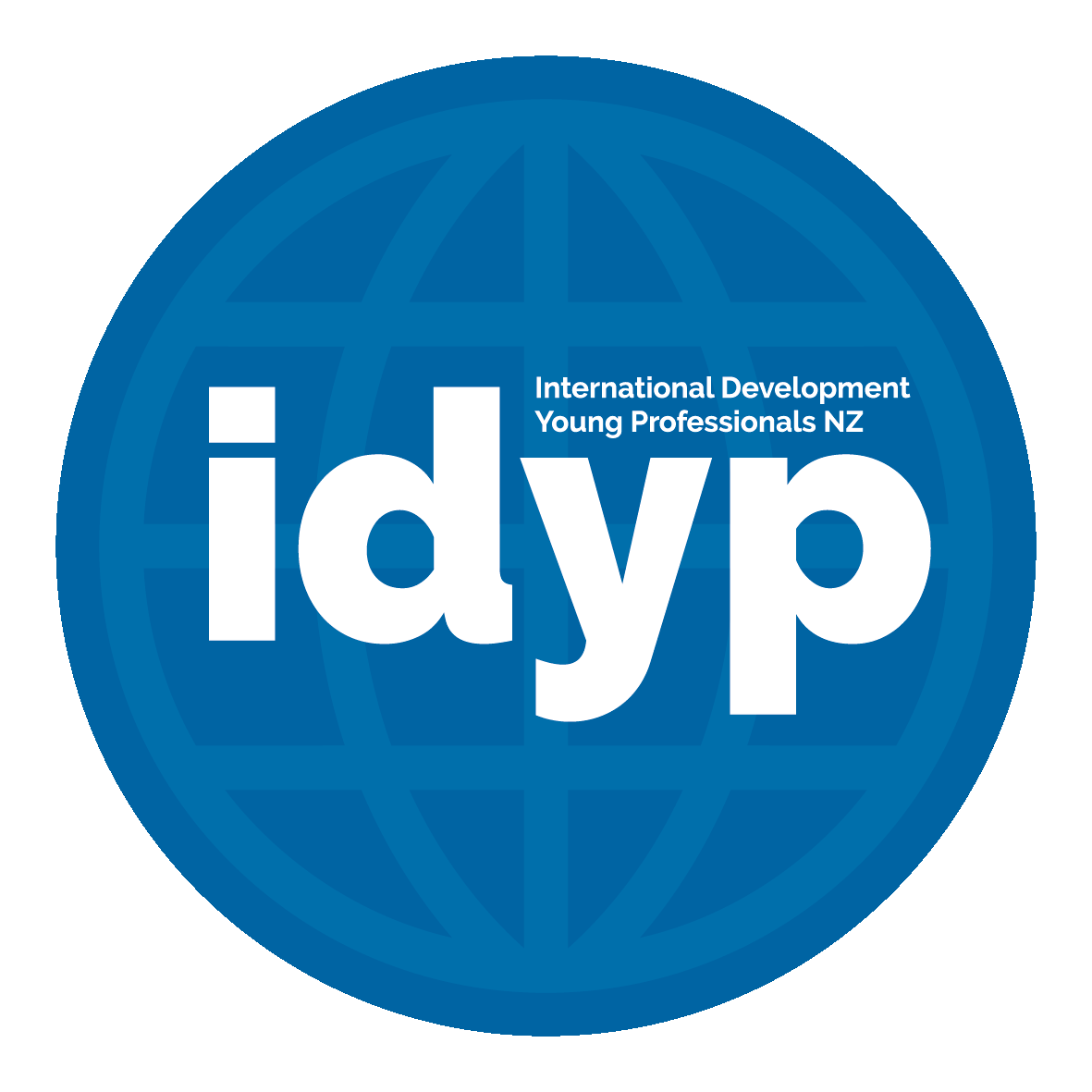 International Development Young Professionals NZ