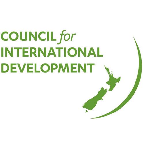 CID logo.png