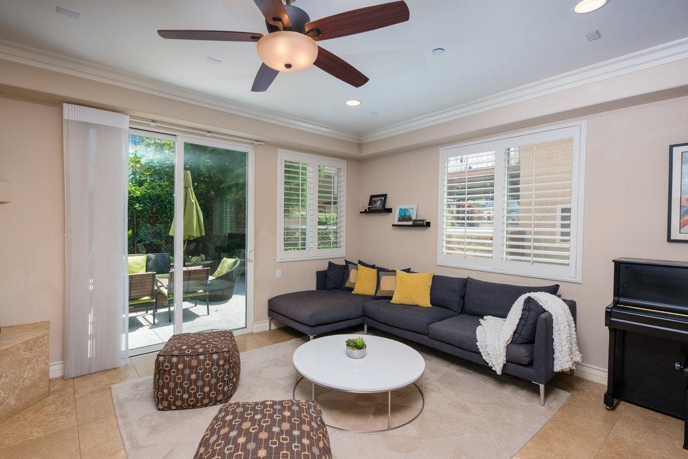1638 Havemeyer Ln, Redondo Beach 90278