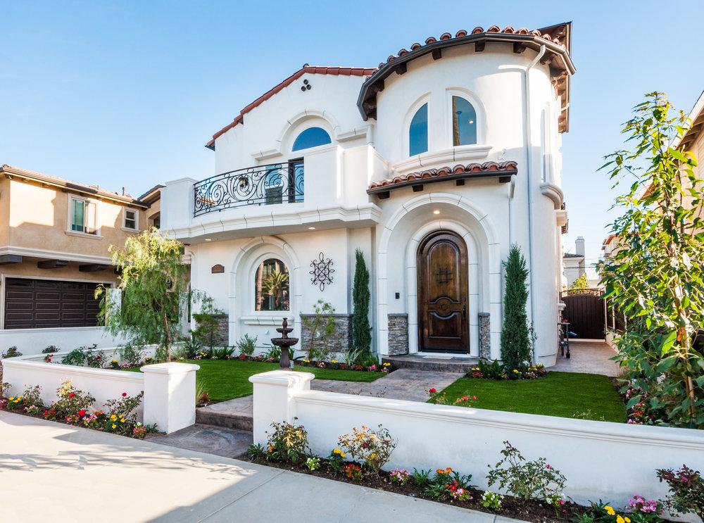 2224 Gates Ave Unit A, Redondo Beach 90278