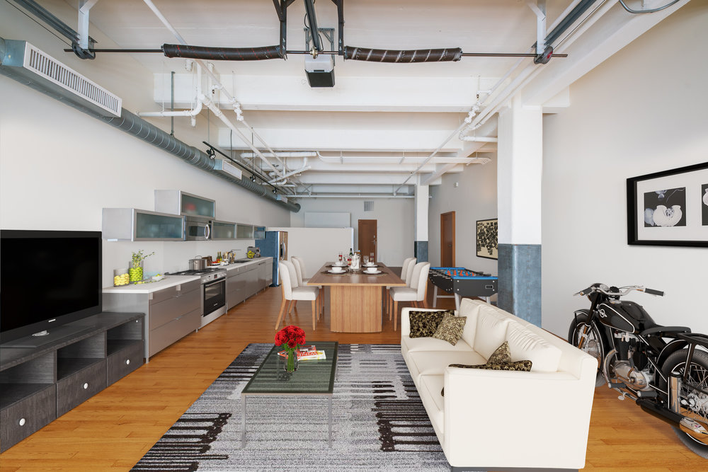 Living-Room-Biscuit-Company-Lofts-1850-INDUSTRIAL-St-110-Los-Angeles.jpg